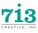 713 Creative