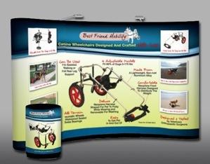Best Friends Wheelchairs
